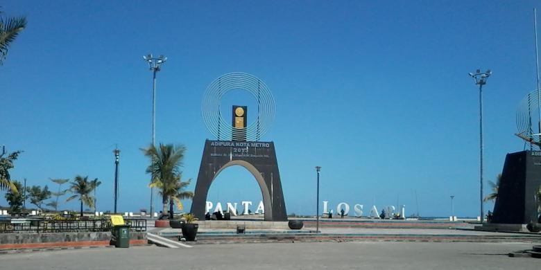 Akhirnya Wali Kota Makassar Bicara Atasi Premanisme Pantai Losari