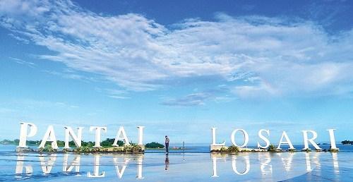 Sejarah Pantai Losari Makassar Makassarwisata Sobat Kalian Pergi Tidak Salah