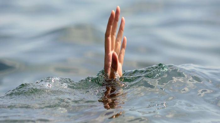 2 Imigran Afganistan Tenggelam Tanjung Bayang Makassar Today Pantai Kota