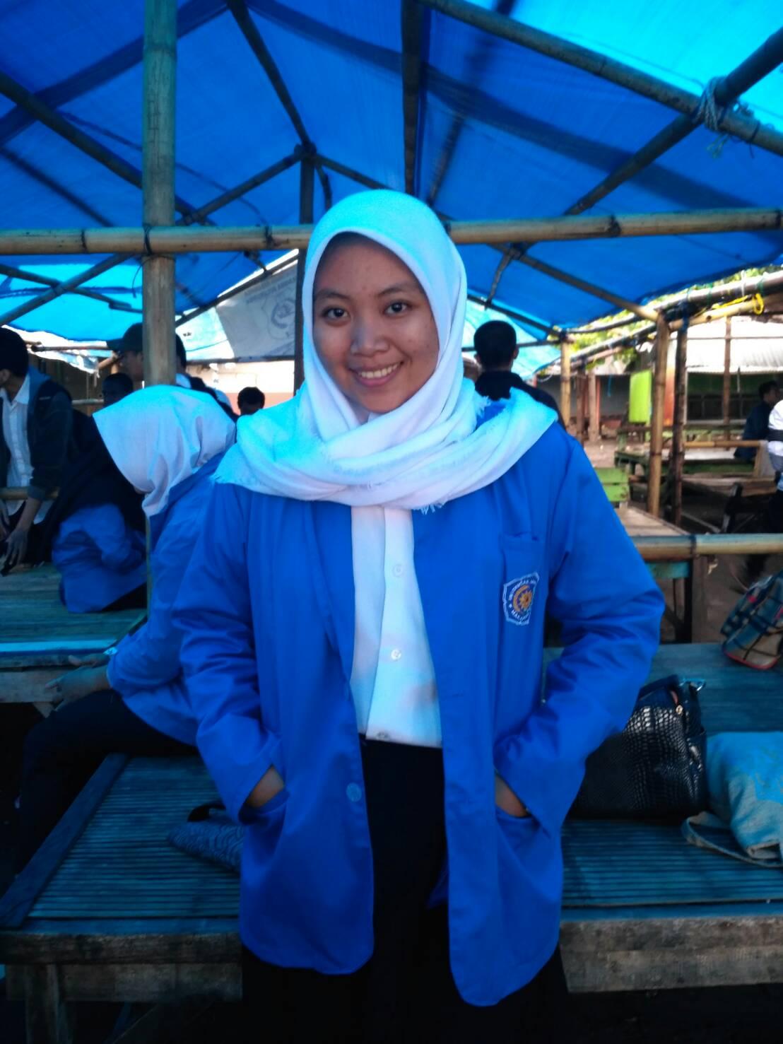 Bahasa Tanjung Bayang Ternyata Pantai Salah Satu Favorit Masyarakat Kota