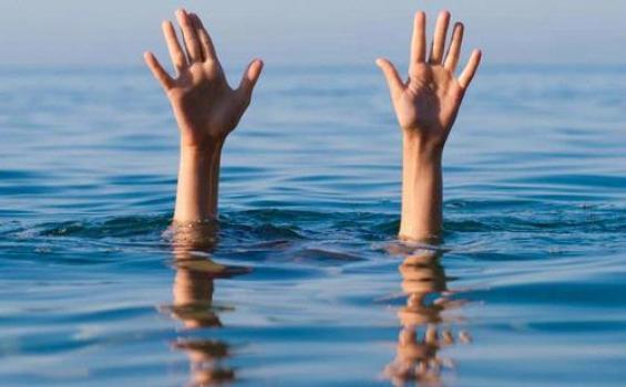Mayat 2 Remaja Tenggelam Tanjung Bayang Ditemukan Pantai Kota Makassar