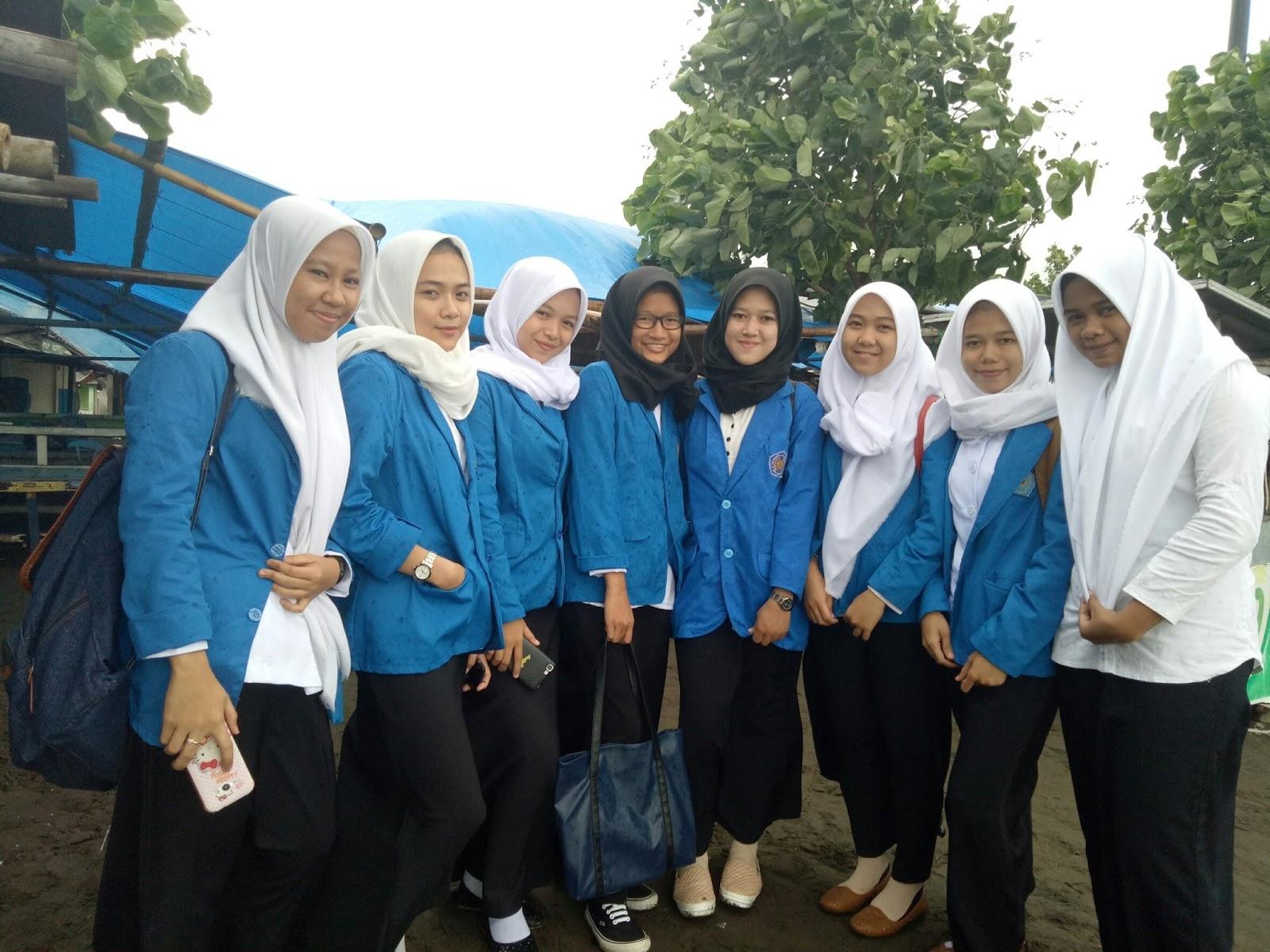 Pantai Tanjung Bayang Makassar Sulawesi Selatan Indonesia Kota