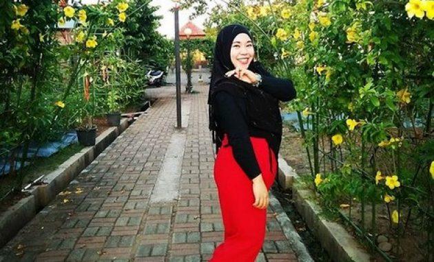 10 Gambar Taman Maccini Sombala Makassar Harga Tiket Masuk Sejarah