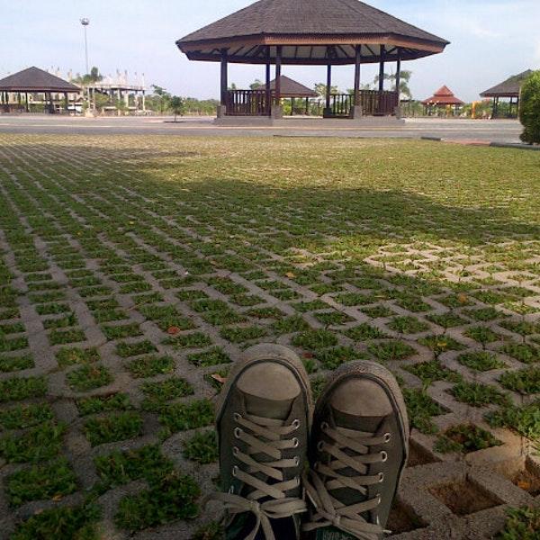 Photos Taman Maccini Sombala Park Photo Aditya P 4 29