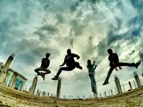 Taman Maccini Sombala Makassar Youtube Kota