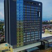 Daftar Hotel Dekat Trans Studio Makassar Terbaru 2017 Gammara Kota