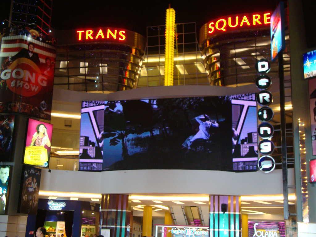 Harga Tiket Trans Studio Makassar November 2017 Kota