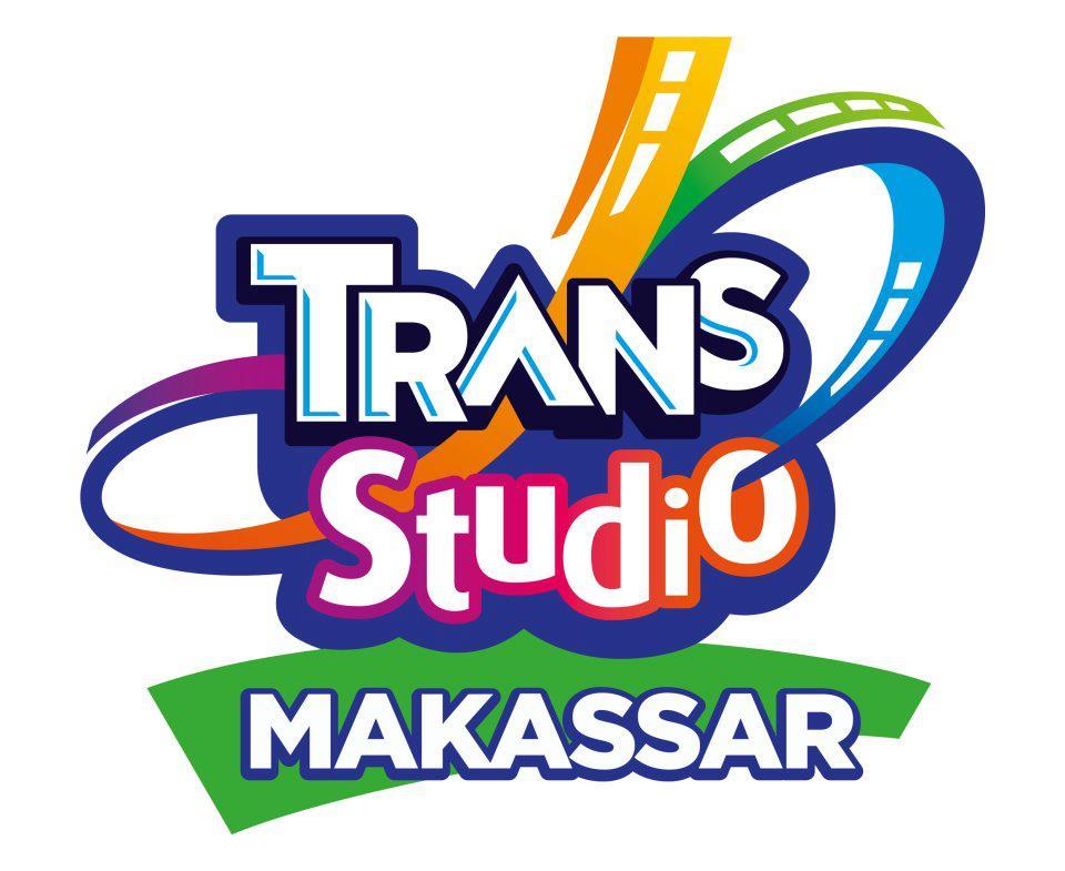 Trans Studio Makassar Kota
