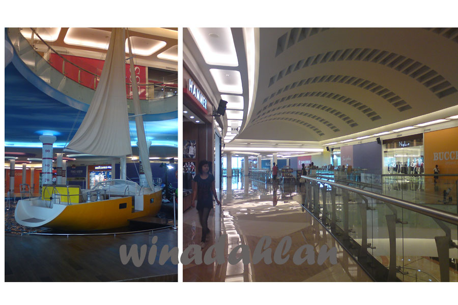 Trans Studio Mall Elit Makassar Dear Diary Journey Kalo Kota