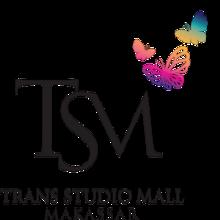 Trans Studio Mall Makassar Wikipedia Bahasa Indonesia Tsm Mks Rendered