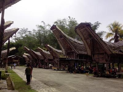 40 Tempat Wisata Makassar Sekitarnya Dekat Bandara Gowa Terkenal Jarang