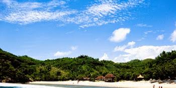 Daftar Anjungan Pantai Losari Terindah Jogja Tugu Adipura Kota Makassar