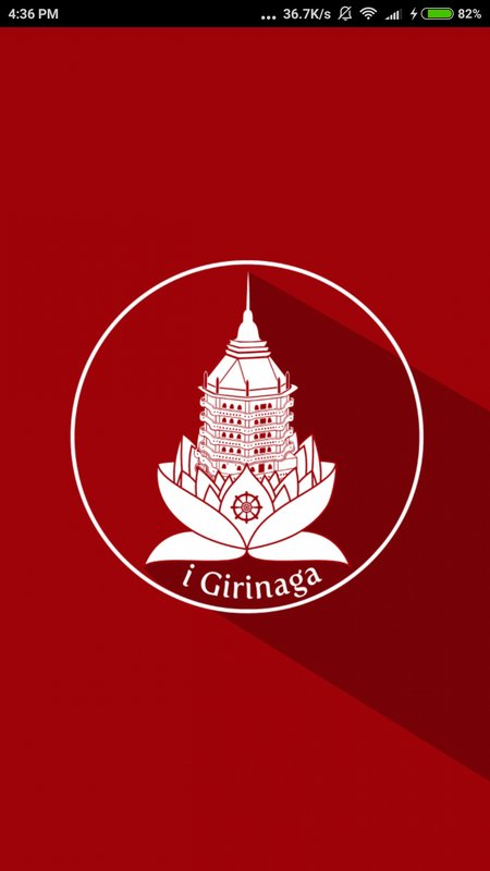 Girinaga Android Apk Download Poster Vihara Kota Makassar
