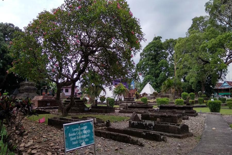 51 Tempat Wisata Makassar Menarik Wajib Dikunjungi Destinasi Sejarah Sekaligus
