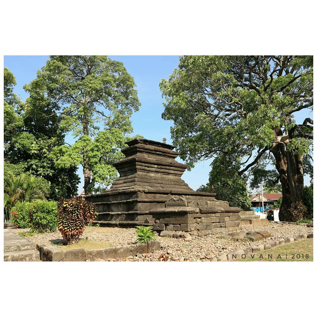 Makamraja Hash Tags Deskgram Makam Raja Tallo Makassar Berkembang Sebuah