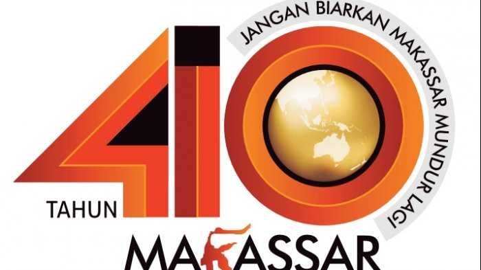 Susunan Acara Hut 410 Kota Makassar Tribun Timur Ziarah Makam