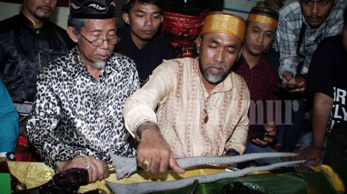 Yuk Wisata Budaya Makam Raja Tallo Halaman 2 Tribun Timur