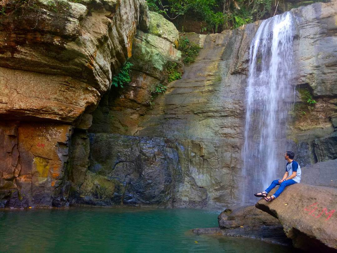 20 Tempat Wisata Seru Malang Raya Hits Yuk 1 10