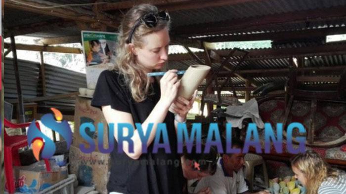 Kampung Keramik Dinoyo Butuh Perhatian Pemkot Malang Pemerintah Pusat Kota