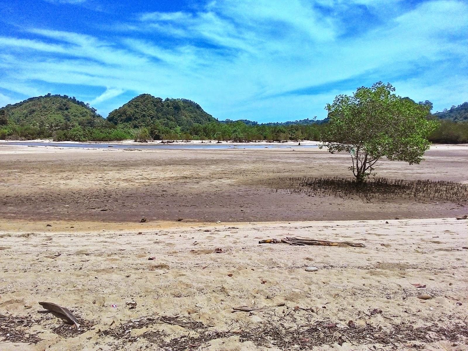 Pantai Clungup Kabupaten Malang Jumat 11 Desember 2015 Kota