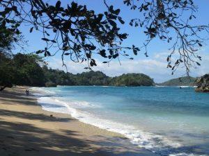 Pantai Kondang Merak Malang Fenomenal Tempatwisataunik Kota