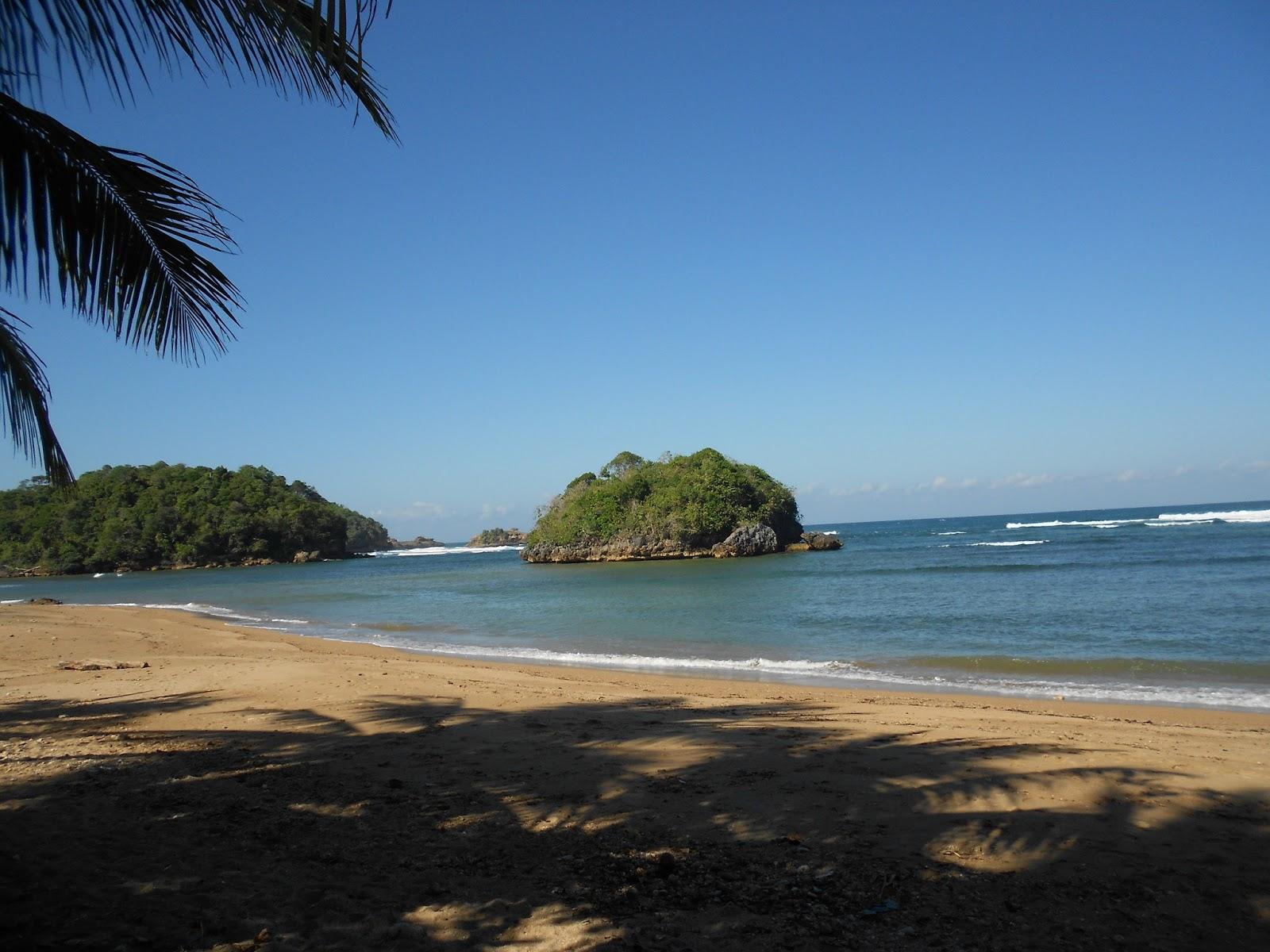 Wisata Pantai Malang Episode Kondang Merak Hotel Dekat Blog Ub