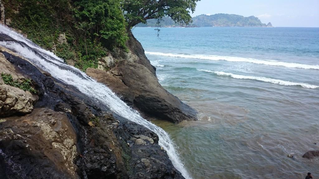 Wisata Bromo Malang Murah Tour Gunung Banyu Anjlok Pantai Lenggoksono