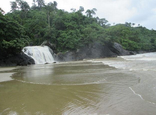 Wisata Pantai Hitz Malang Selatan Page 2 3 Baliajeg Trans