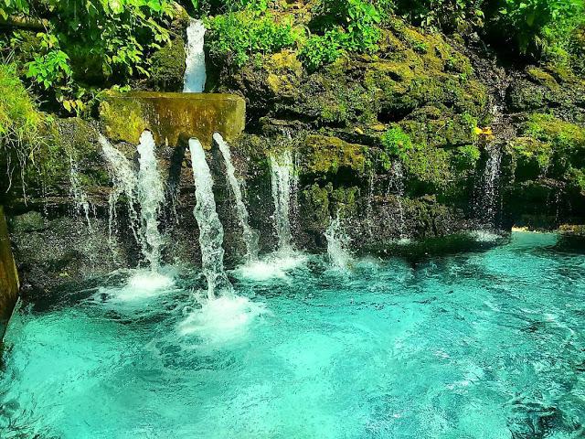 5 Rekomendasi Tempat Wisata Malang Paket Jogja Sumber Sirah Kota