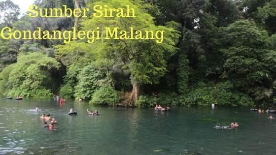 Index Wp Content Uploads 2017 07 Sumber Sirah Gondanglegi Malang