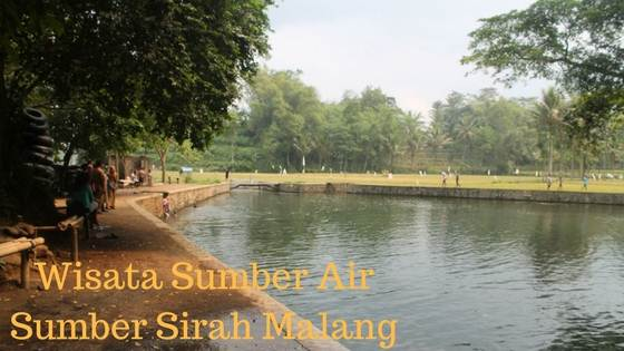 Index Wp Content Uploads 2017 07 Wisata Sumber Air Malang