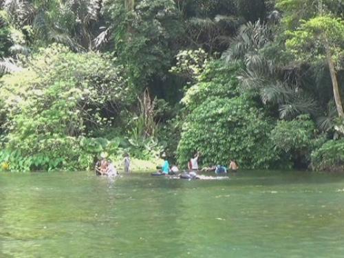 Inilah Wisata Alam Sumber Sirah Beritajatim Kota Malang
