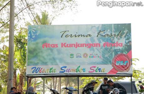 Sumber Sirah Lokasi Foto Bawah Air Terbaik Kabupaten Malang Tempat