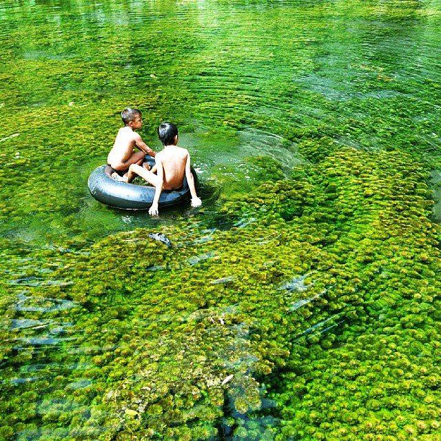 Wisata Keren Sumber Sirah Malang Reservasi Ig Fikrighifarir Kota