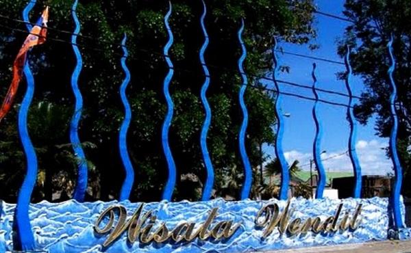 Masuk Wendit Waterpark Malang Tiket Taman Air Kota