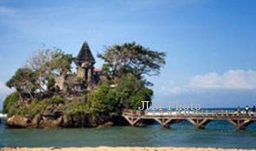 Pariwisata Malang Masuk Wisata Air Wendit Pakai Tiket Objek Pantai