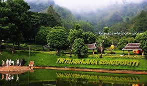 Taman Indah Wajib Dikunjungi Malang Panduan Wisata Incoming Search Terms