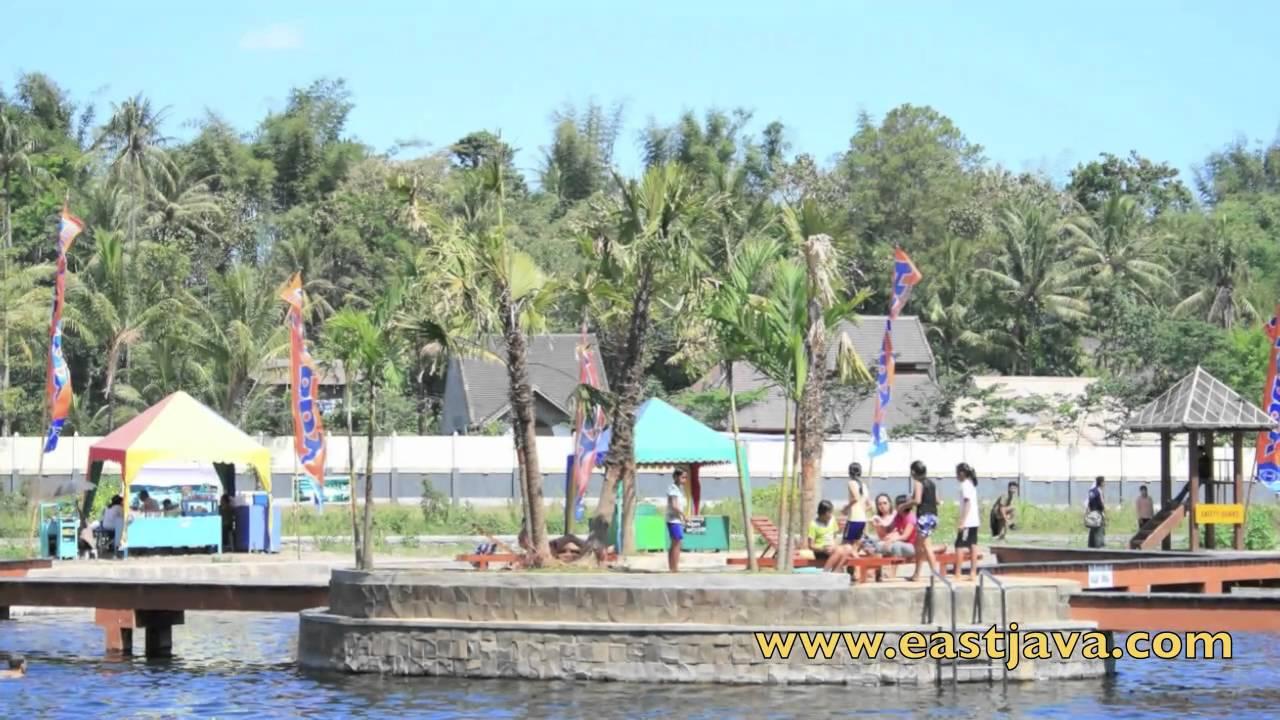 Wendit Malang Mov Youtube Taman Air Kota