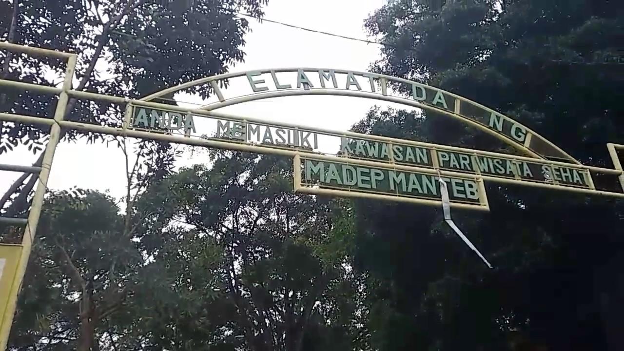 Wisata Air Pemandian Wendit Pakis Kabupaten Malang Youtube Taman Kota