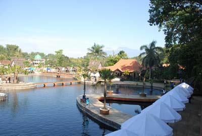 Wisata Tirta Portal Pemerintah Kabupaten Malang Masyarakat Tengger Mengambil Air
