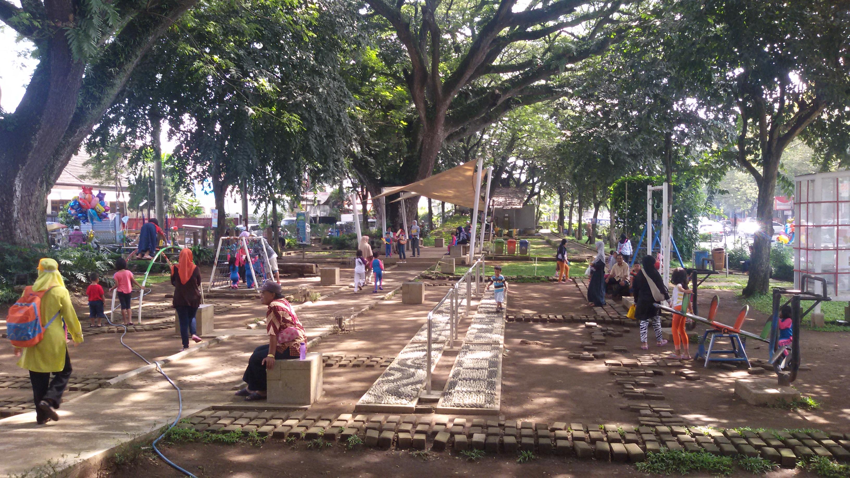 Ferriblog Ub Ac Id Blog Mahasiswa Universitas Brawijaya Menurut Ibu