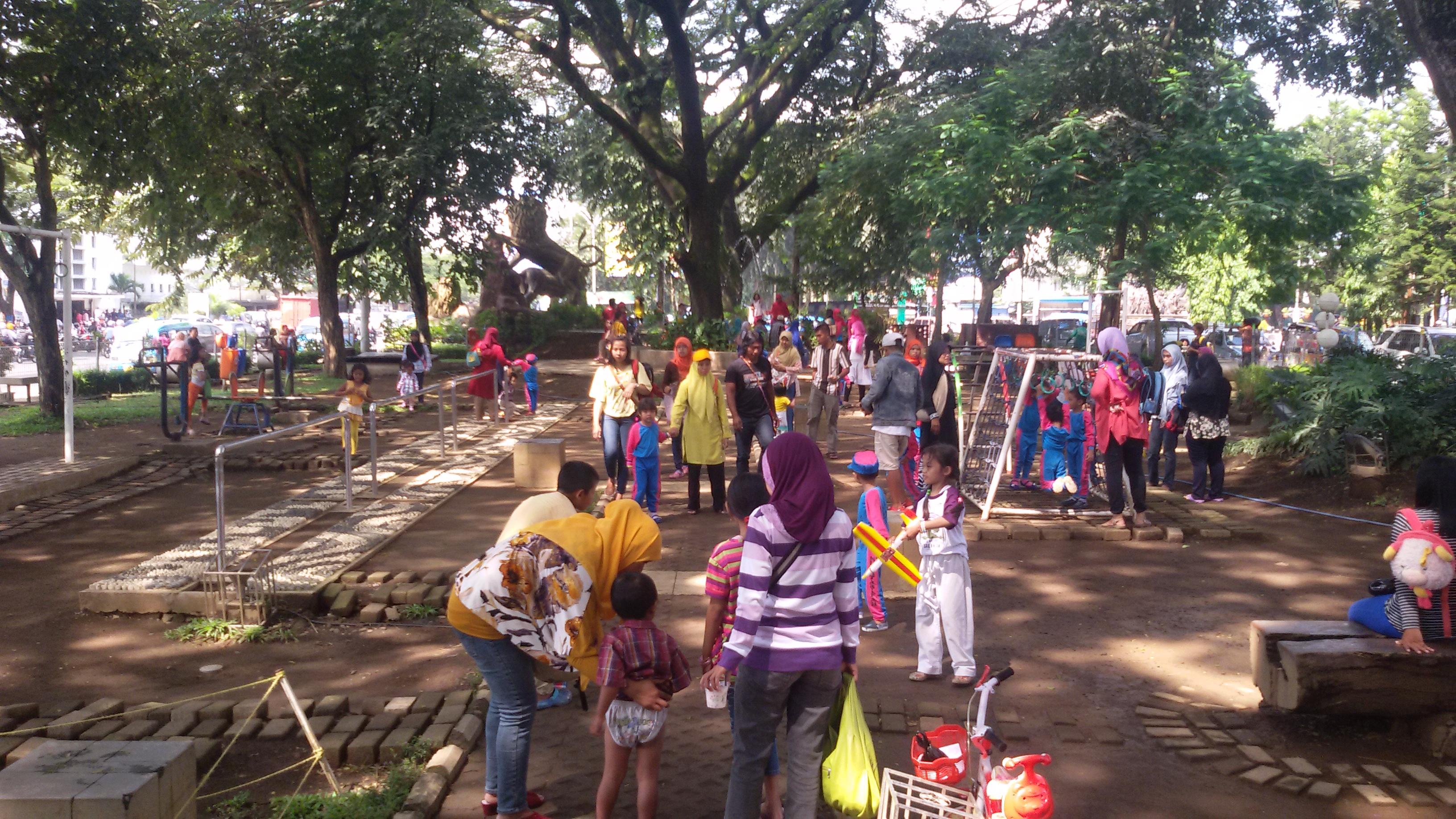 Ferriblog Ub Ac Id Blog Mahasiswa Universitas Brawijaya Perubahan Hutan