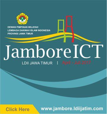 Taman Bentoel Trunojoyo Dpd Ldii Kota Malang Jambore Ict Jatim