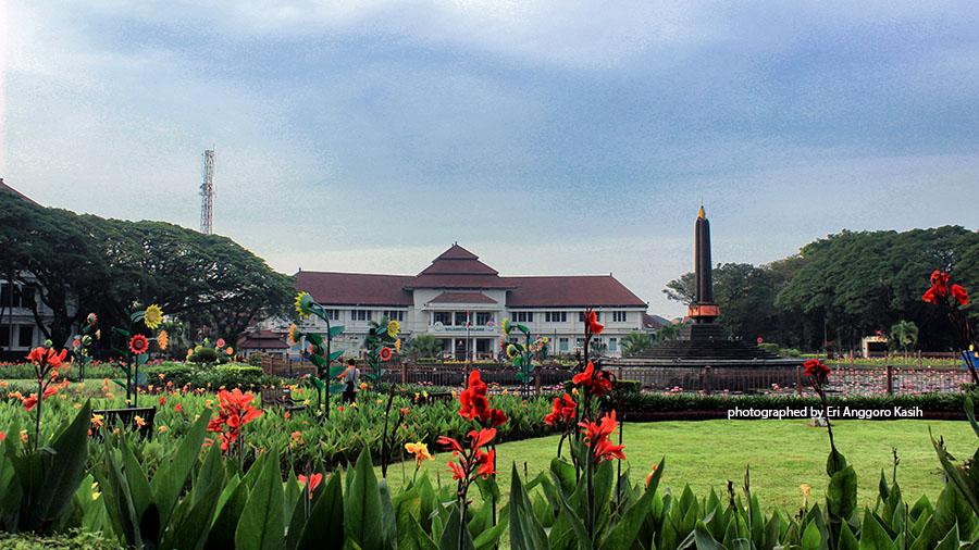 City Tour Malang 2h 1m Sahlan Travel Price Rp 400