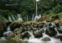 Taman Cerme Unik Tengah Kota Malang Lingkar Destinasi Menawan Bernama