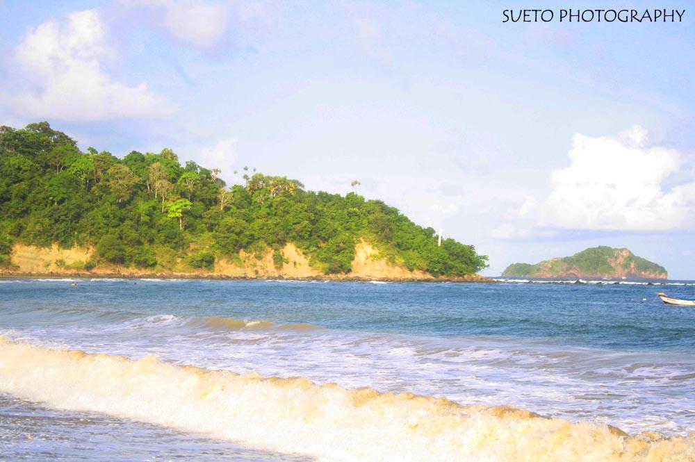 Indahnya Pantai Malang Jawa Timur Trip Jalan Foto Sueto Fotographi