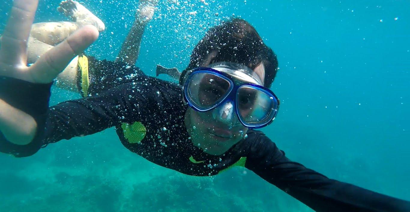 Marvelous Indonesia Pantai Lenggoksono Banyu Anjlok Teluk Kletekan Bolu Youtube