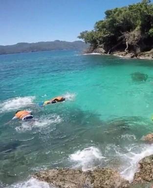 Pesona Keindahan Wisata Teluk Kletekan Malang Daftar Tempat Kota