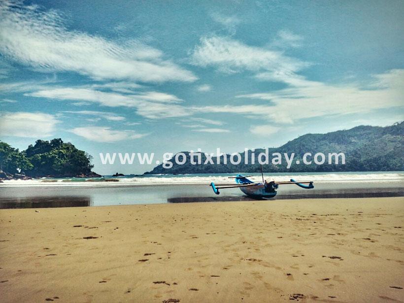 Snorkeling Teluk Kletekan Malang Gotix Holiday Http Www Gotixholiday Wp