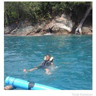 Tag Songgoriti Instagram Pictures Instarix Teluk Kletekan Salah Satu 130